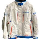 Куртка/FXR ZONE MTN JKT KC711 EDTN