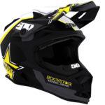 Шлем 509 Altitude Fidlock® Rockstar