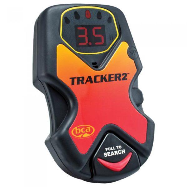 Бипер лавинный BCA TRACKER 2