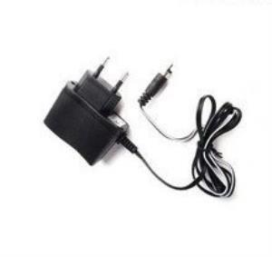 Устройство зарядное 509 Ignite