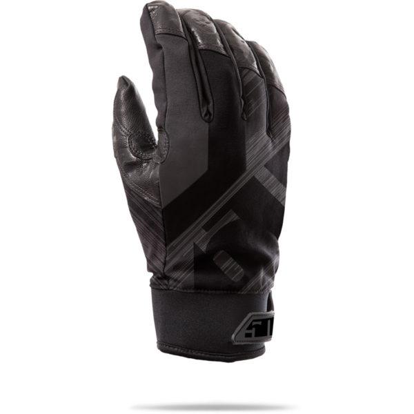 Перчатки 509 Freeride 2.0 Black Ops