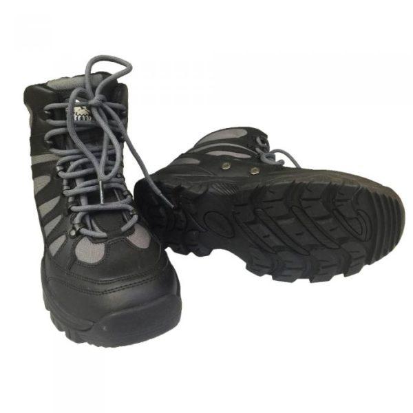 Ботинки для вейдерсов Motoraive
