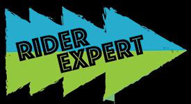 Rider Expert