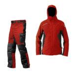 Костюм Finntrail ProLight 3502 Red