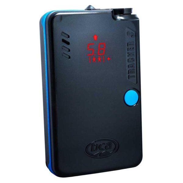 Бипер BCA Tracker S