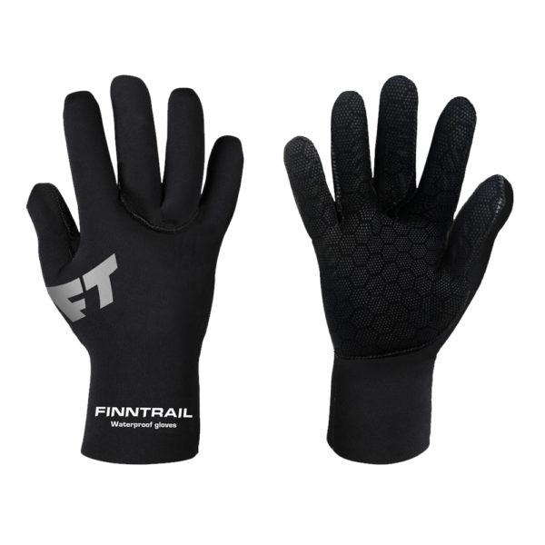 Перчатки Finntrail Neoguard 2110 N