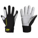 Перчатки Finntrail ENDURO 2200 Yellow