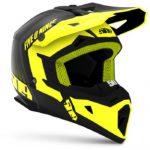 Шлем 509 Tactical, взрослые (Hi-Vis (2020))