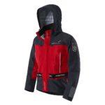Куртка Finntrail Mudway 2010 Red_N